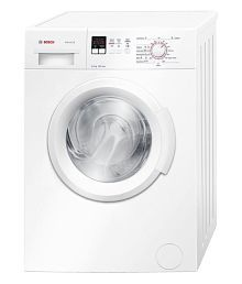 Bosch Upto 6 Kg WAB16161IN Fully Automatic Fully Automatic Front Load Washing Machine White