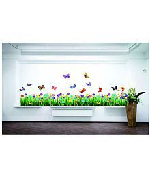 Wall Decor Wall Art For Home Decoration Upto 90 Off At