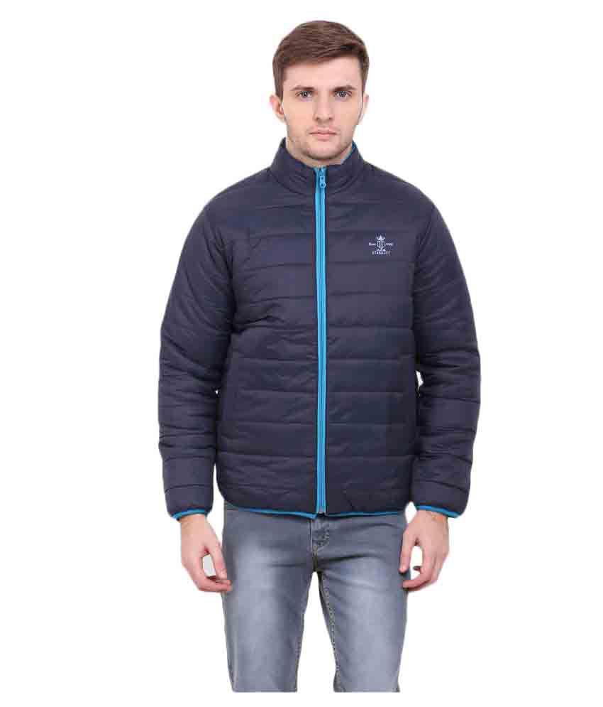 Buy down jacket online india