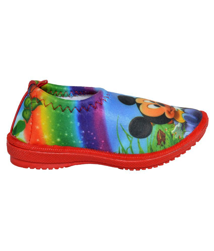 discount 2014 new Bunnies Footwear Multicolor Kids Shoes outlet 2014 unisex clearance geniue stockist v4Hssz9oY
