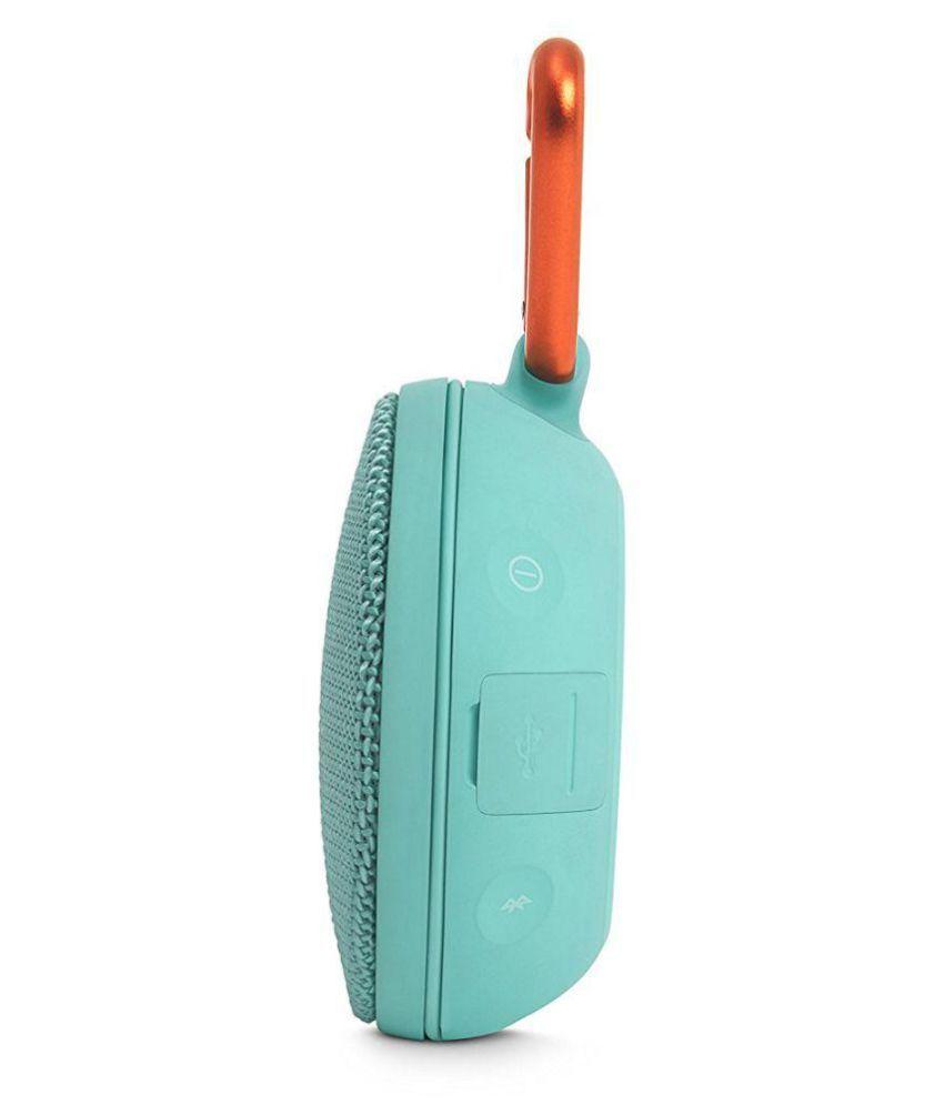 jbl bluetooth speaker clip. jbl clip 2 - teal bluetooth speaker green jbl