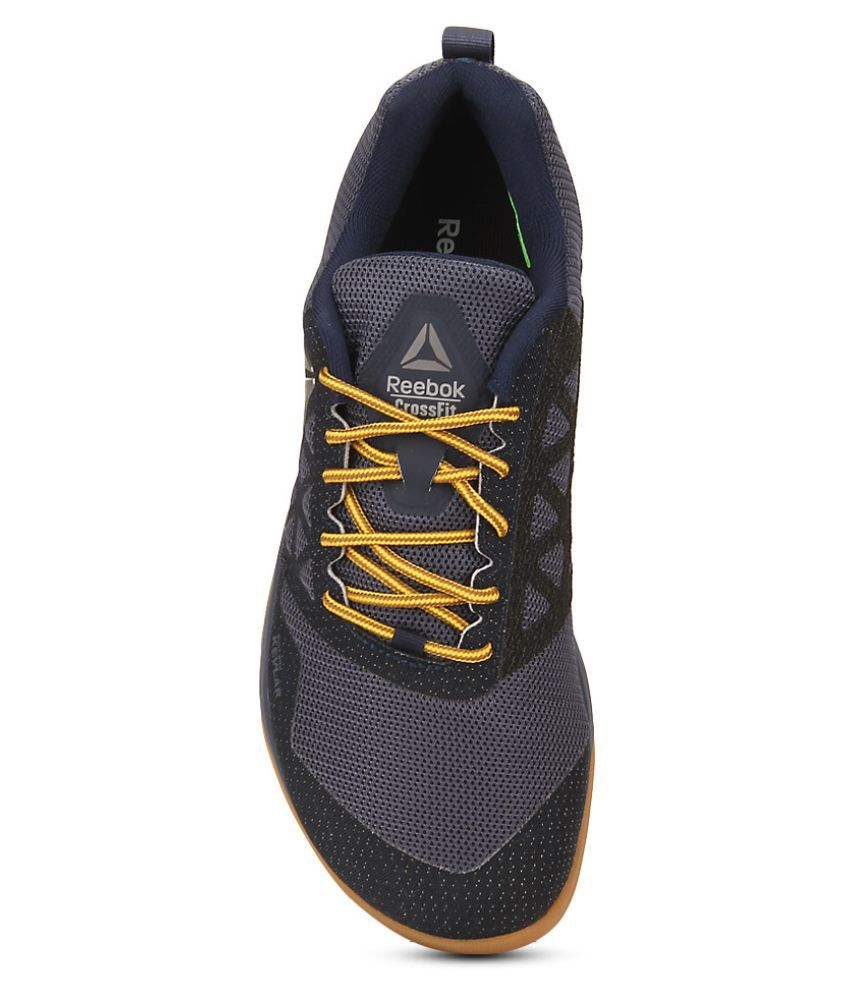 64df27299b2 reebok nano 6 womens gold cheap   OFF48% The Largest Catalog Discounts