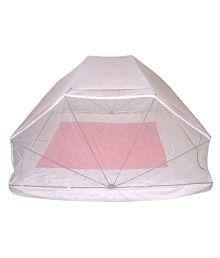 Comfort Net Off-White Mosquito Net