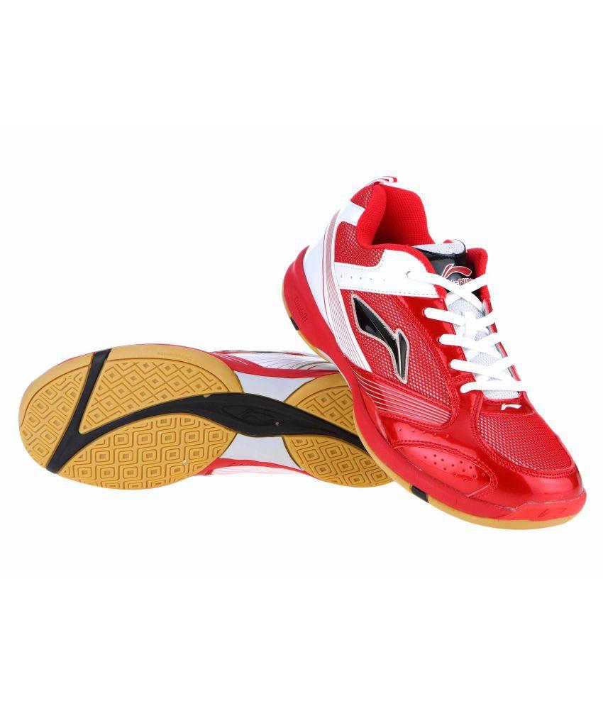 Li Ning Running Shoes Malaysia