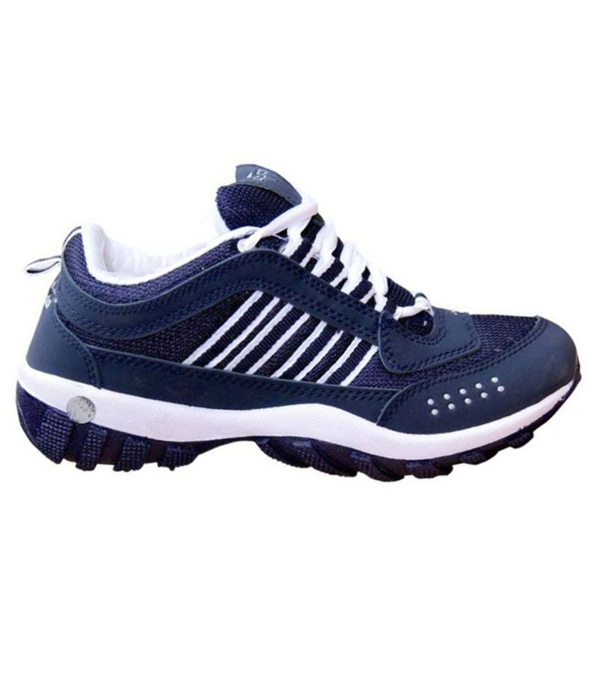 eb9af316d1c965 Buy Champs Blue Orthopedic shoes Online at Low Price in India - Snapdeal
