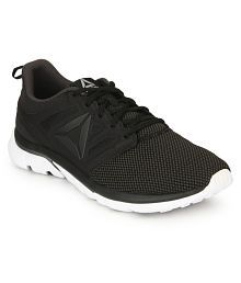 Buy reebok shoes black colour   OFF69% Discounted 24519cadd