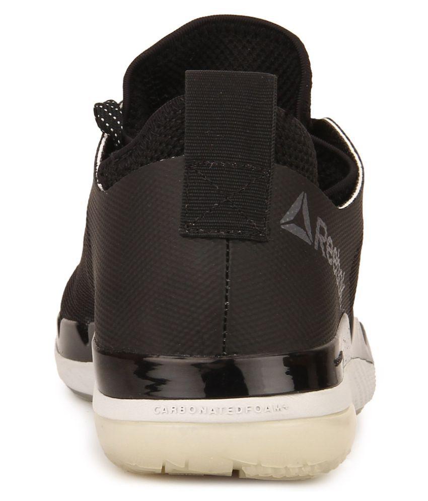Adidas Shoebox Shop sale sale sale 3 cheap adidas shoebox buy gq gq gq shop ultra for