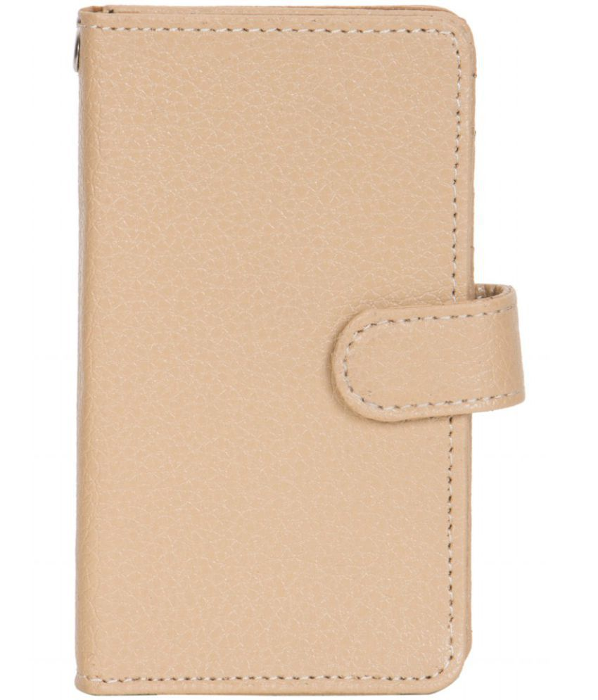 LG X Cam Holster Cover by Senzoni - Multi