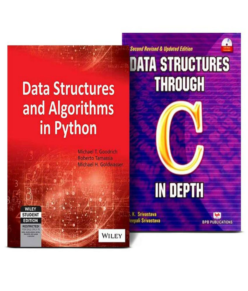 Introduction to Algorithms and Data structures in C++ | Udemy