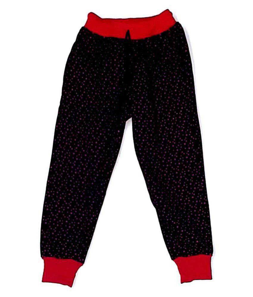 Cuddlezz Navy Fleece Pyjamas