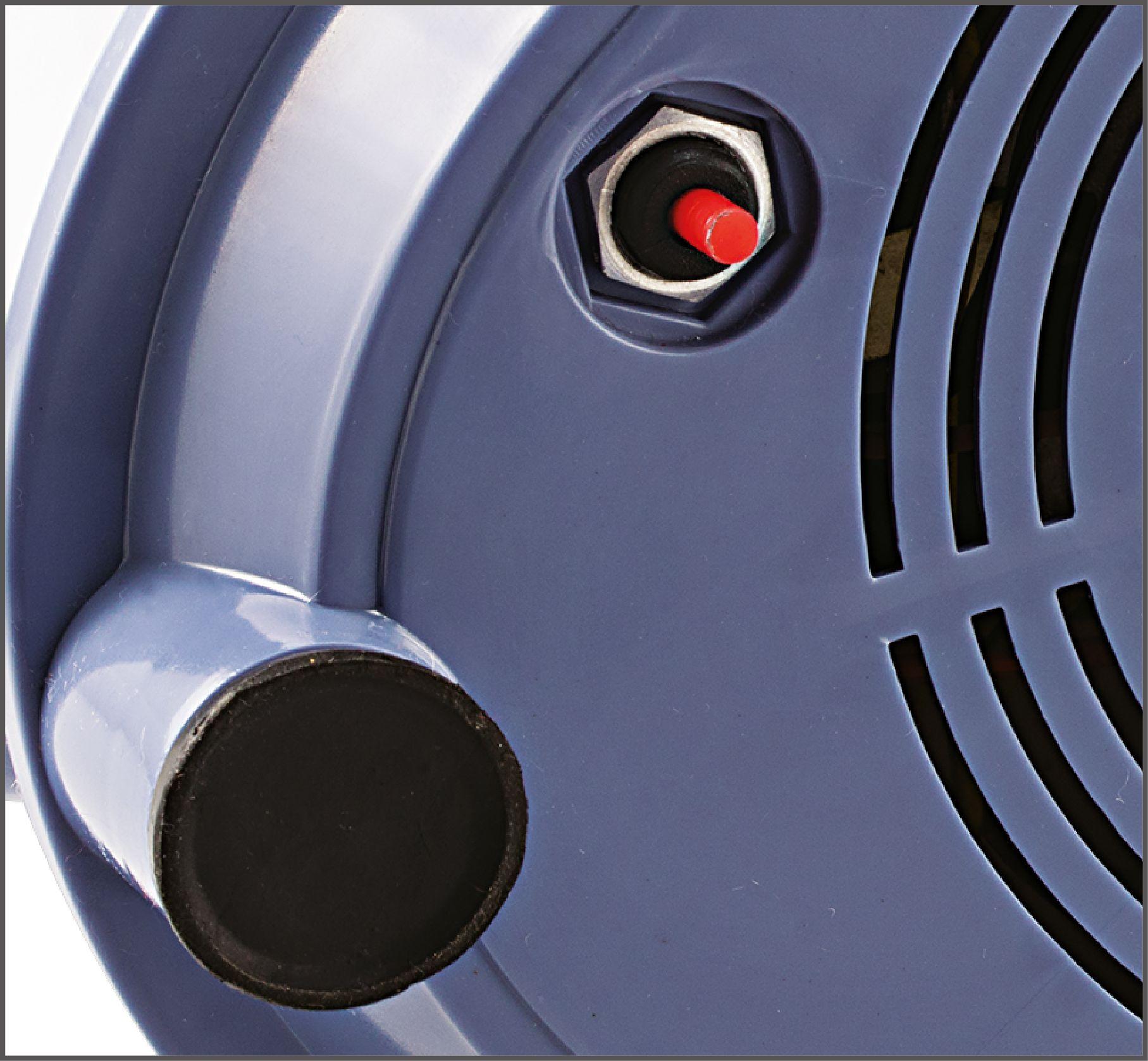 eveready glowy 3 jar 500 watt mixer grinder price in india