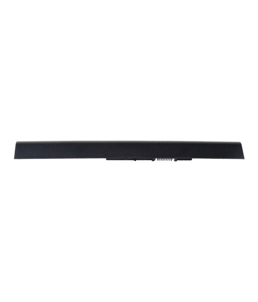 Hako Laptop battery Compatible For HP F1X71EA