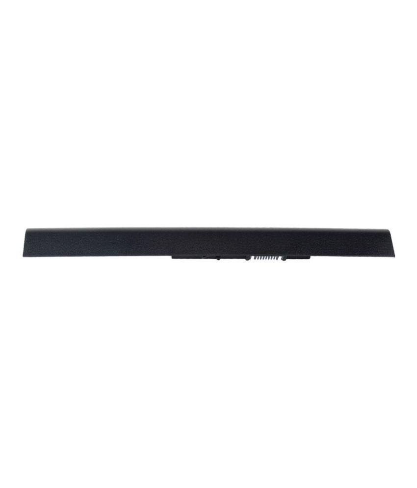 Hako Laptop battery Compatible For HP E9J87EA