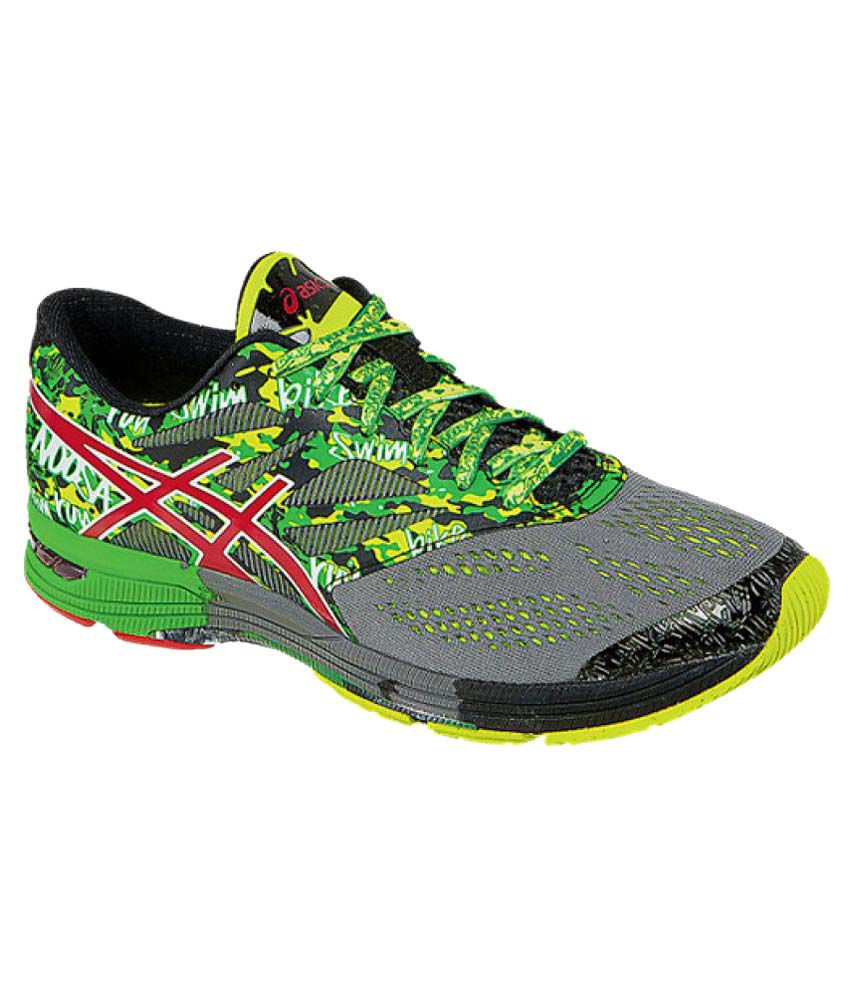 Best Tri Running Shoes