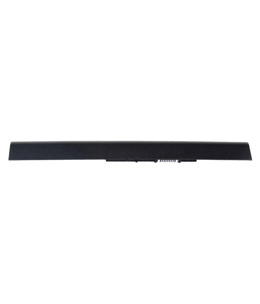 Hako Laptop battery Compatible For HP F4V71EA