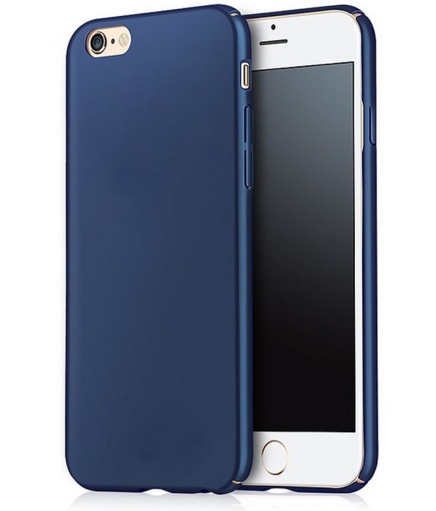 hot sale online f9f2f dddd2 Oppo F1s Cover by Wow Imagine - Blue