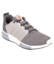 Adidas Shoes Adiprene Price