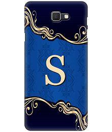 e211b7f0bcf Samsung Galaxy J5 Prime Printed Covers   Buy Samsung Galaxy J5 Prime ...