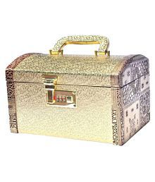 14a324a0784 Jewellery Box Type Jewelry Boxes  Buy Jewellery Box Type Jewelry ...