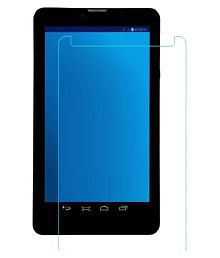 Vox V-105 Tempered Glass Screen Guard By Krishty Enterprises