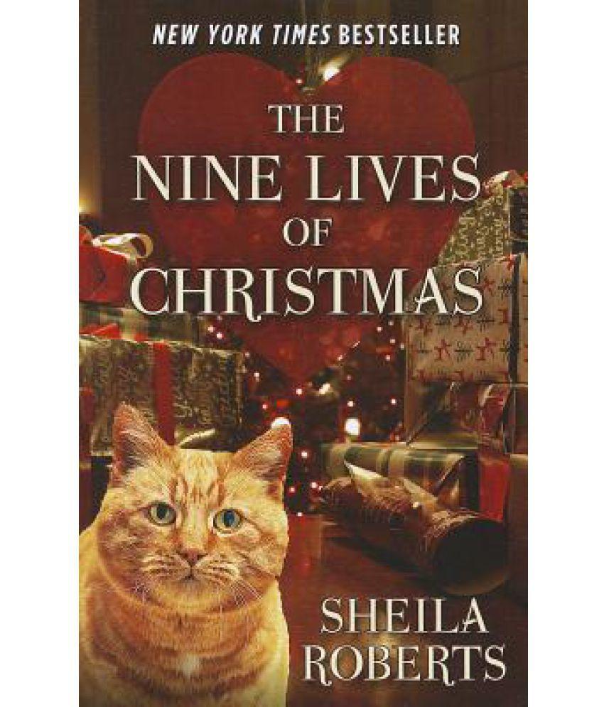 The Nine Lives of Christmas: Buy The Nine Lives of Christmas Online ...