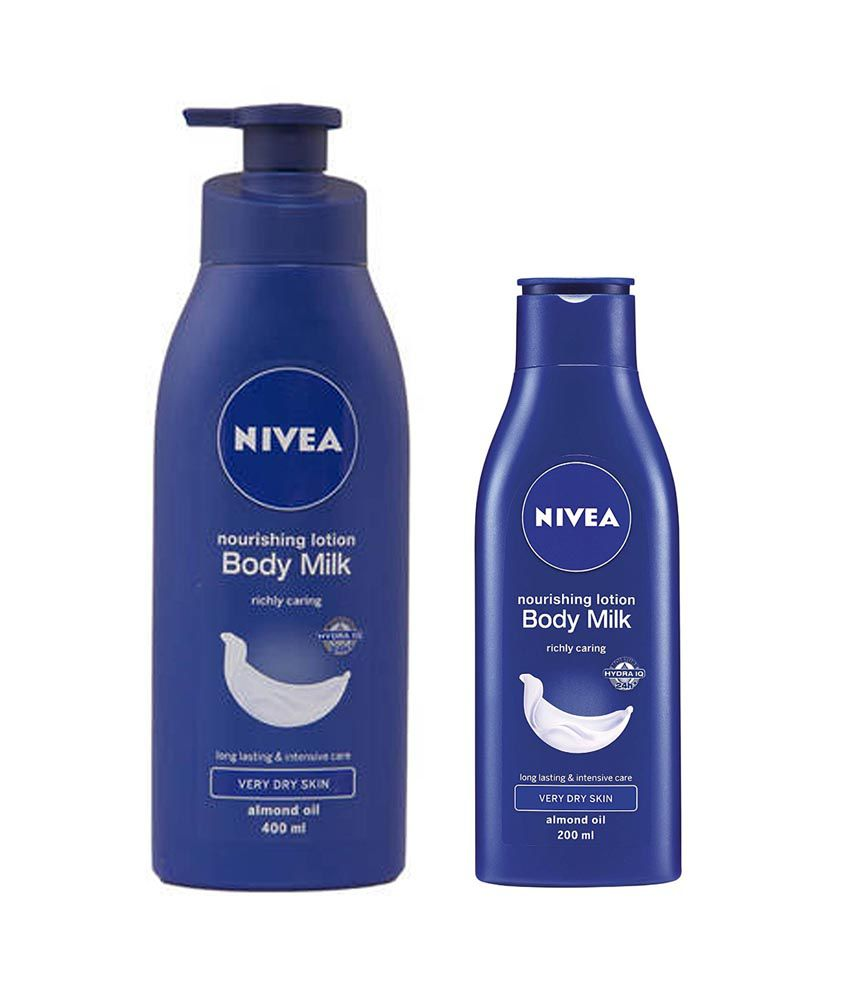 nivea nourishing body milk 400 ml nivea nourishing body milk 200 ml buy nivea nourishing body. Black Bedroom Furniture Sets. Home Design Ideas