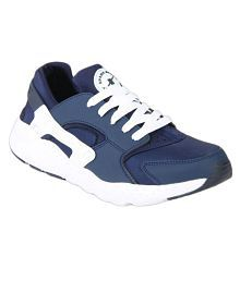 2630392d7500 Sparx Shoes Price UpTo 80%  Buy Sparx Shoes Online on Snapdeal