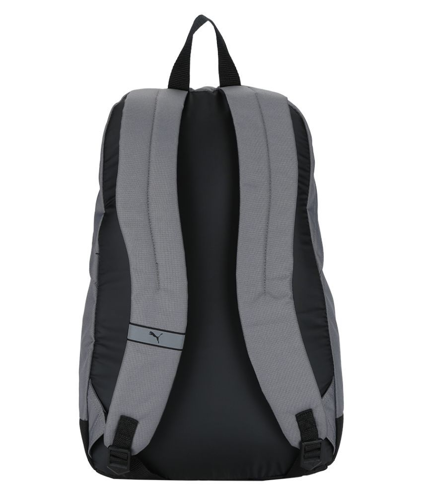 bc465450b9c snapdeal puma bags Sale,up to 53% Discounts