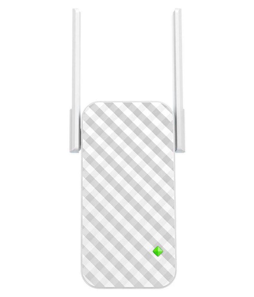Tenda TE-A9 300 RJ45 White