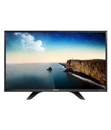 Panasonic TH-40D200DX 102 cm ( 40 ) Full HD (FHD) LED Television