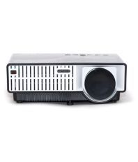 XElectron UC-104 LED Projector 1920x1080 Pixels (HD)