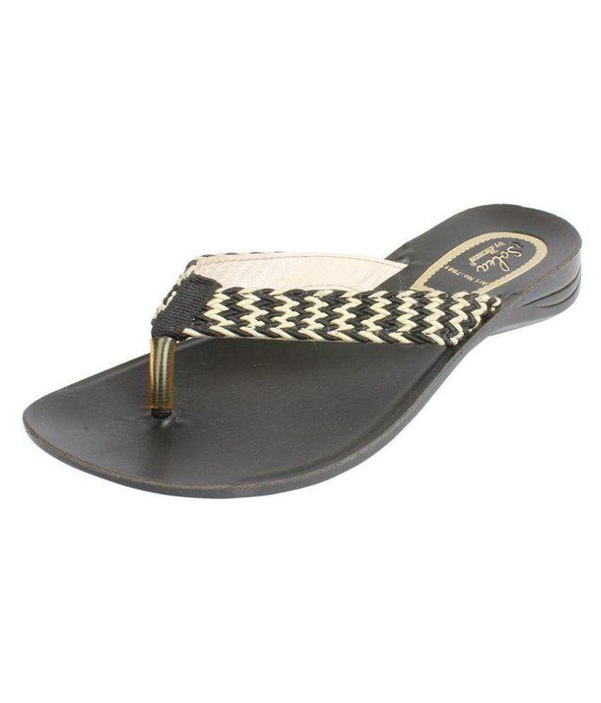 Paragon Ladies Shoes