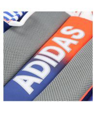 Adidas Wkp Elite 16 Wicket Keeping Legguards
