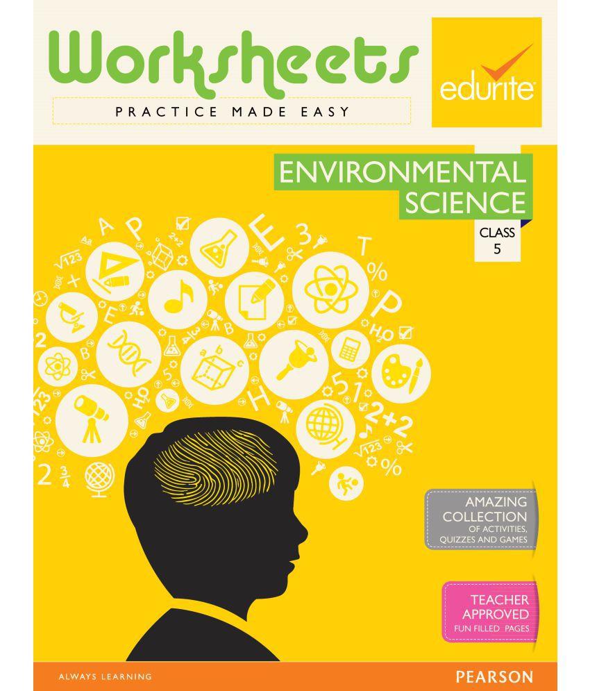 Ap environmental science worksheet answers
