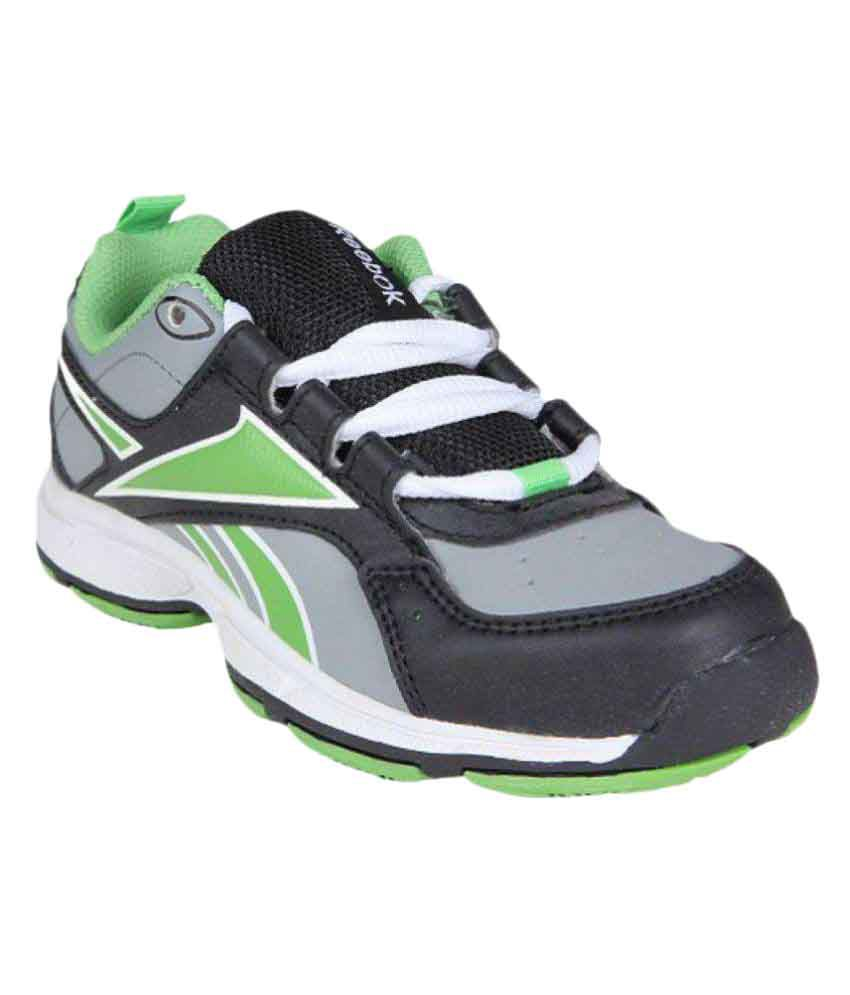 reebok sports shoes at lowest price 28 images adidas
