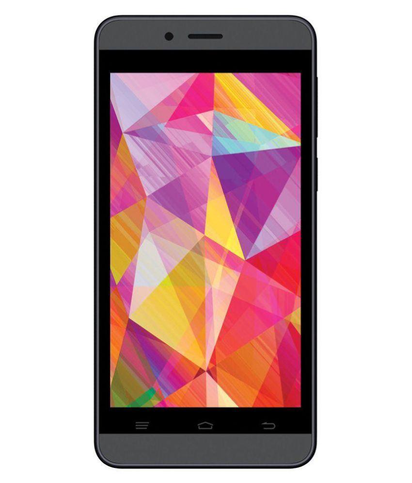 Intex-Aqua-Q7n-Pro-8GB