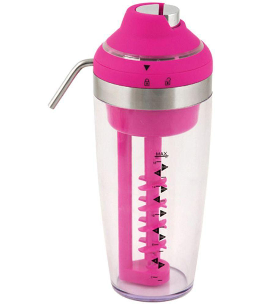 True Vino PVC Shakers