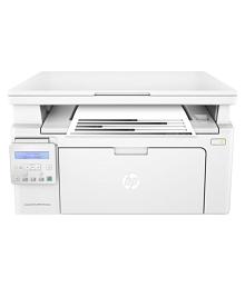 HP M132NW LaserJet Pro MFP (G3Q62A)
