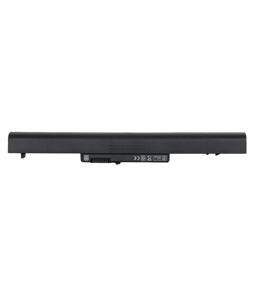 Hako Laptop Battery Compatible For HP Pavilion 15-B161SA