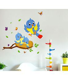Wall Stickers 3D And Decals Online UpTo 50 OFF