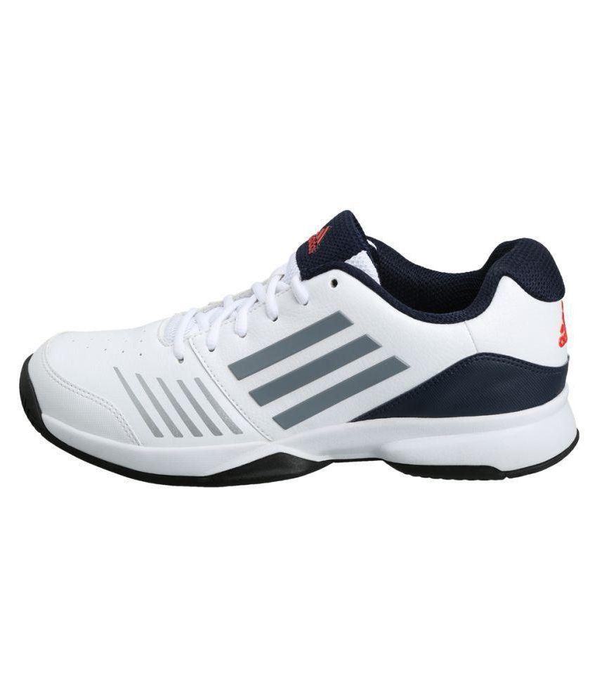e20ae0a0252 Adidas All Court White Tennis Shoes Adidas All Court White Tennis Shoes ...