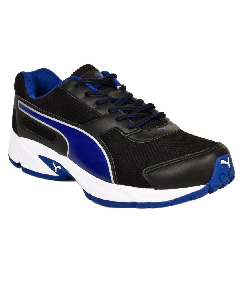 251c84f74391c7 Puma Blue Running Shoes - Buy Puma Blue Running Shoes Online at Best Prices  in India on Snapdeal