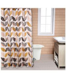 shower curtains online at best s in