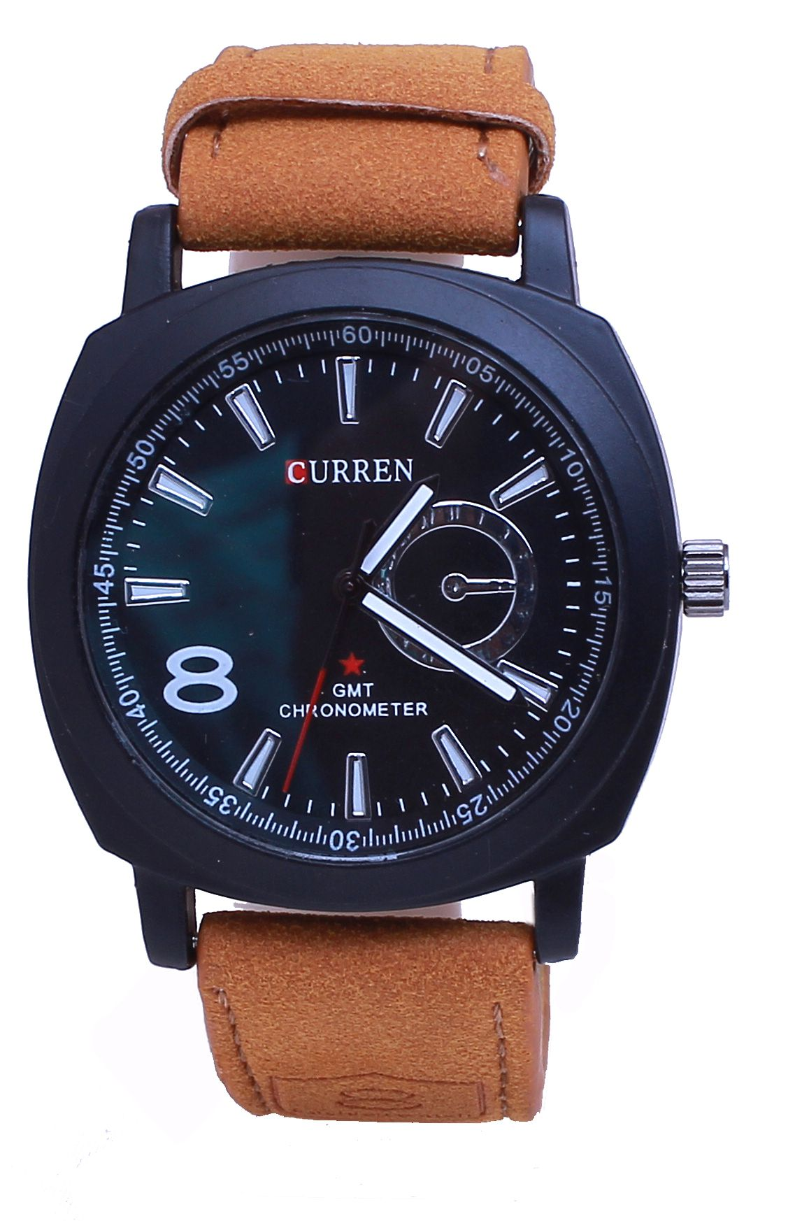это ваше curren gmt chronometer watch price это странно