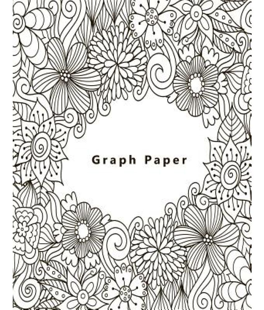 graph paper buy graph paper online at low price in india on snapdeal