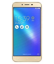 Asus ZenFone 3 Max 5.5 ZC553KL (32GB, 3GB RAM) (5.5