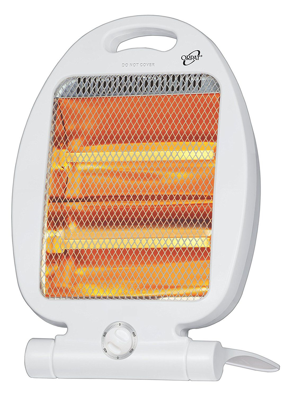 rod heater heaters heatmax product halogen singer appliances buy household medium cid room home