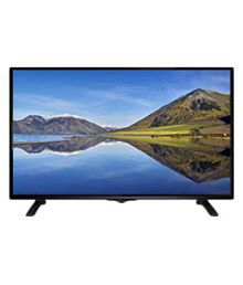 Panasonic TH-24D400D 60 cm ( 24 ) HD Ready (HDR) LED Television