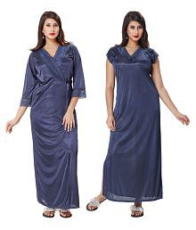Nighty   Night Gowns   Buy Nighty   Night Gowns for Women Online at ... 45809ecf0