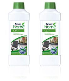 amway best buy
